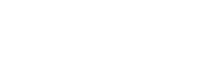 Illinois Kidney Care Alliance